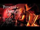 Perpetual Detour: 'Find the Time'