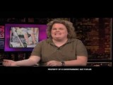 Fortune Feimster: 'Chelsea Lately' highlight reel