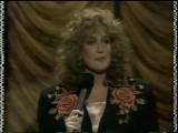 Carol Leifer stand-up: Songs of the 60s