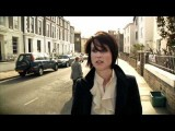 Heather Peace: 'Better Than You'