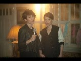 Tegan and Sara: Official 'Closer' music video
