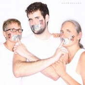 Zach Wahls NoH8