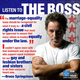 BRUCE-SPRINGSTEEN-GAY-MARRIAGE-AD