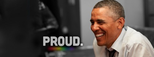 "Tumblr introduces ""Barack my Timeline"""
