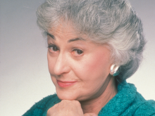 Bea Arthur residence for homeless LGBT youth receives $3 million from New York City