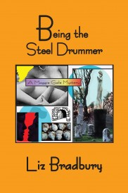 Being the Steel cover