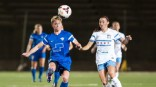 Boston Breakers v Red Stars at Harvard Stadium in Allston, MA on May 15, 2014, Photo: Mike Gridley