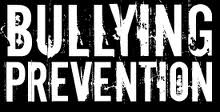 Third annual Federal Partners in Bullying Prevention conference to be held in Washington D.C.
