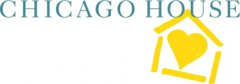 Chicago House logo