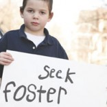 Focus on the Family opposes LGBT youth training for foster parents