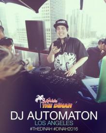 DJ_AUTO LowRes