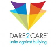 Dare2Care logo