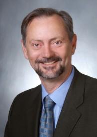 Santa Fe Mayor David Coss