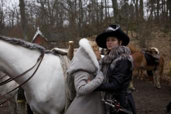 Ebba_Kristina_horse