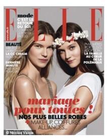 Elle-France