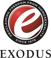 Exodus International backs away from reparative ex-gay therapy