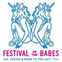 Festival of the Babes