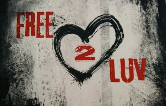 Free2Luv logo