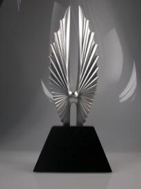 GLAAD Media Award
