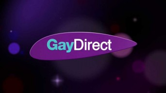 GayDirect channel logo