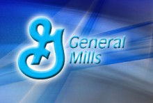 National Organization for Marriage boycotts General Mills for support of LGBT rights