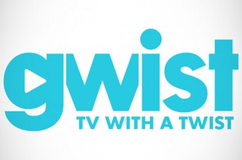Gwist YouTube channel logo