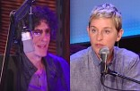Image via. http://www.mediaite.com/tv/crazy-ellen-and-howard-stern-cant-believe-caitlyn-jenners-marriage-comments/