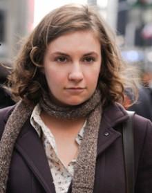 "Ryan Murphy wishes he had created Hannah character on HBO's ""Girls"""