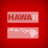 Hawaii marriage equality logo