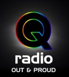 Radiowalla logo