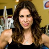 Suspect charged in burglary of Jillian Michaels' home
