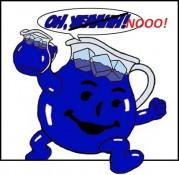 Kool_Aid_blue1