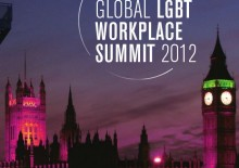Highlights from the 2012 Out & Equal Global LGBT Workplace Summit