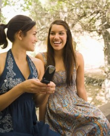 angels camp lesbian dating site Someone you can love is nearby browse profiles & photos of single men in angels camp, ca join matchcom, the leader in online dating with more dates, more relationships and more marriages than any other dating site.