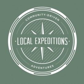 LocalEx_Logo (1)