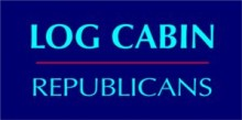 Log Cabin to have voice in Republican platform process