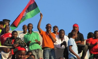 Malawi LGBT