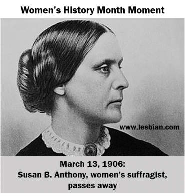 March13_SusanBAnthony