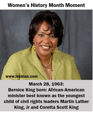 March28_BerniceKing