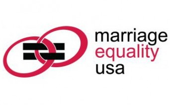 Marriage Equality USA logo