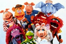 Jim Henson company ends partnership with Chick-Fil-A
