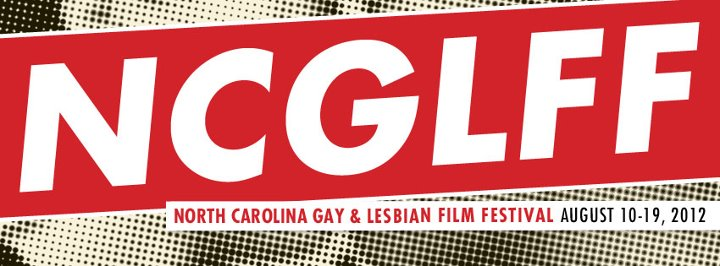 North Carolina Gay and Lesbian Film Festival