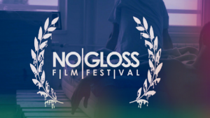 NGFF2015-TRAILERCOVERfb