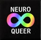 NeuroQueer