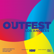 Outfest