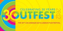 Films worth seeing at the 2012 Outfest