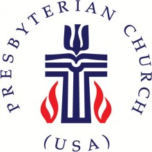 Presbyterian church USA votes down gay marriage