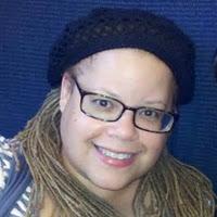 Blogger Pam Spaulding