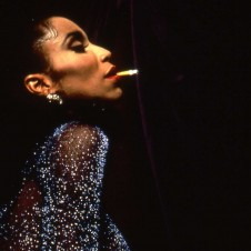 "Featured image from ""Paris is Burning"""