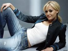 Portia De Rossi to star in Mockingbird Lane television series